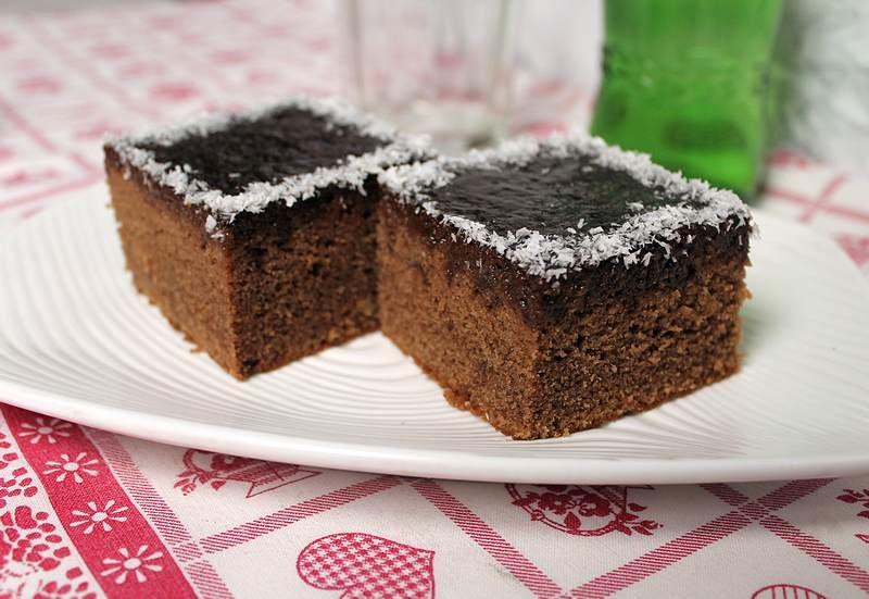 turski kolac