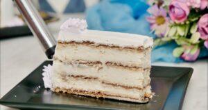 Torte se ne koje peku voćne Torte koje