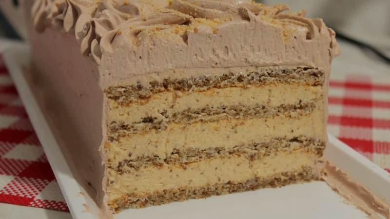 torta juzni vetar