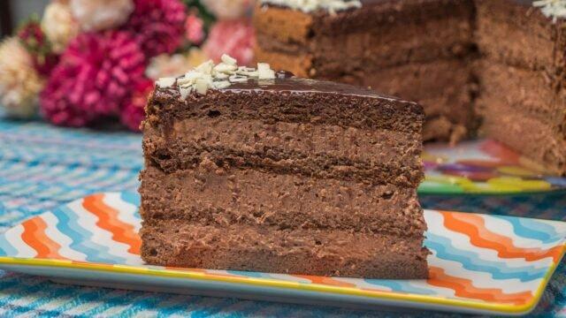 I torte kolači brzi Brzi kolači