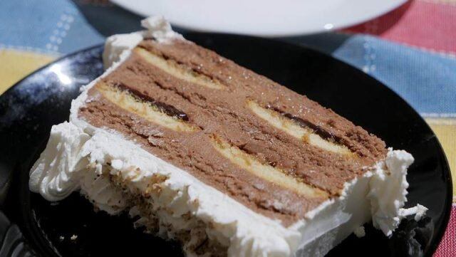 cokoladna jafa torta